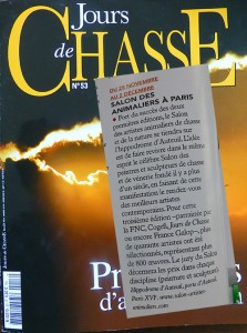 jourdechasse-n53
