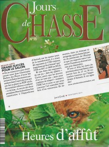 joursdechasse-55-1