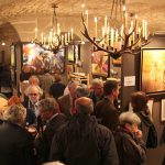 salon-artistes-animaliers-paris-2011-art-animalier-contemporain1