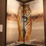 salon-artistes-animaliers-paris-2011-art-animalier-contemporain11