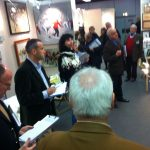 salon-artistes-animaliers-paris-2013-art-animalier-contemporain13