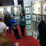 salon-artistes-animaliers-paris-2013-art-animalier-contemporain14