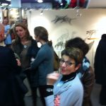 salon-artistes-animaliers-paris-2013-art-animalier-contemporain29