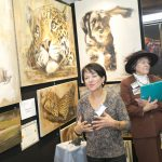 salon-artistes-animaliers-paris-2015-art-animalier-contemporain33