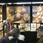 salon-artistes-animaliers-paris-2015-art-animalier-contemporain35