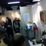 salon-artistes-animaliers-paris-2013-art-animalier-contemporain8